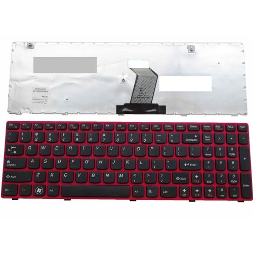 us-red-new-english-replace-laptop-keyboard